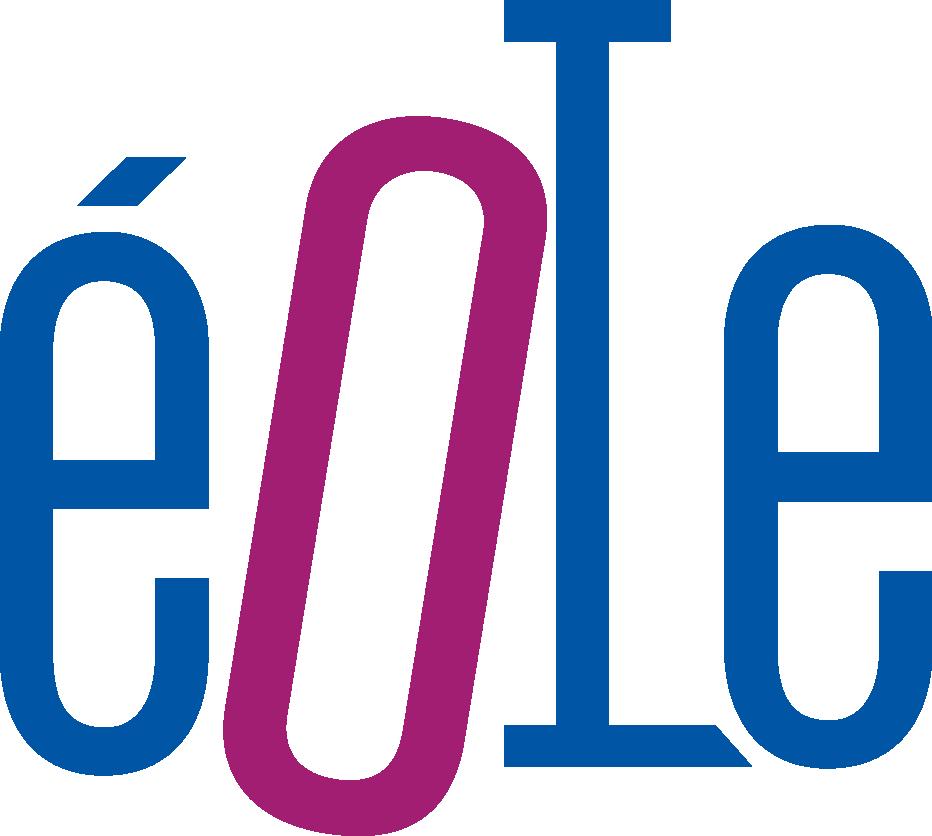 Éole, un service de la Médiathèque Valentin Haüy